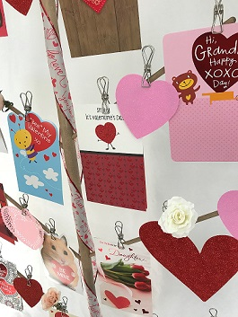 how-to-display-valentines-cards.jpg