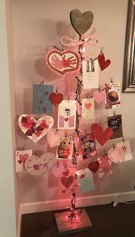 valentines-day-decor.jpg